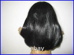 American Girl Asian Doll 749/76 Pleasant Company RETIRED