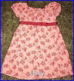 American Girl Doll Caroline Retired