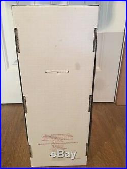 American Girl Doll GRACE THOMAS GOTY 2015 Used With Box +Outfits And Accessories
