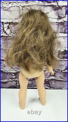 American Girl Doll Lot 5 Dolls Needs TLC Parts READ Kaya Molly Nicki Julie