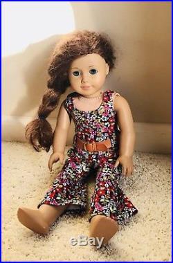 American Girl Doll (Lot of 2)
