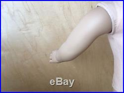 American Girl Doll of the Year 18 McKenna Retired EUC NUDE