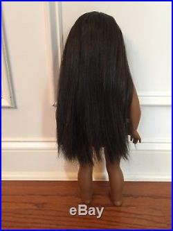 American Girl Sonali Doll