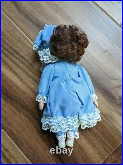 Nellie Lydia doll American Girl Doll Clothes Accessories