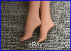 Vintage Barbie AMERICAN GIRL Doll Ash BLonde Hair NM Condition